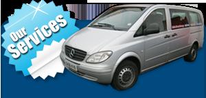 Mot Tests Vehicle Repairs Smethwick Rolfe Street Garage